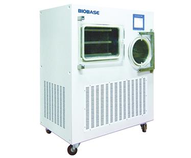 islandsundubai com - Laboratory Equipment Suppliers Dubai