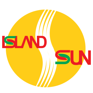Island Sun General Trading (LLC)